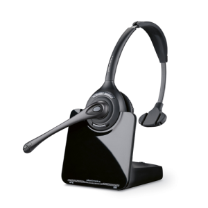 Headset Plantronics CS510